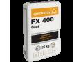 Клей для плитки quick-mix FX 400 Gres - изображение 1