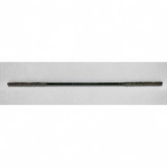Базальтопластиковая гибкая связь (анкер) Гален БПА 340-6-2П