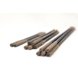 Базальтопластиковая гибкая связь для кирпичной кладки (анкер) Гален 250-650 мм