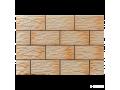 Клинкерная плитка Cerrad Cer 31 TOPAZ - изображение 1