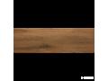 Клинкерная напольная плитка Cerrad Lussaca PODLOGA NUGAT - изображение 1