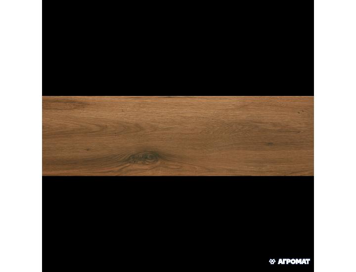 Клинкерная напольная плитка Cerrad Lussaca PODLOGA NUGAT