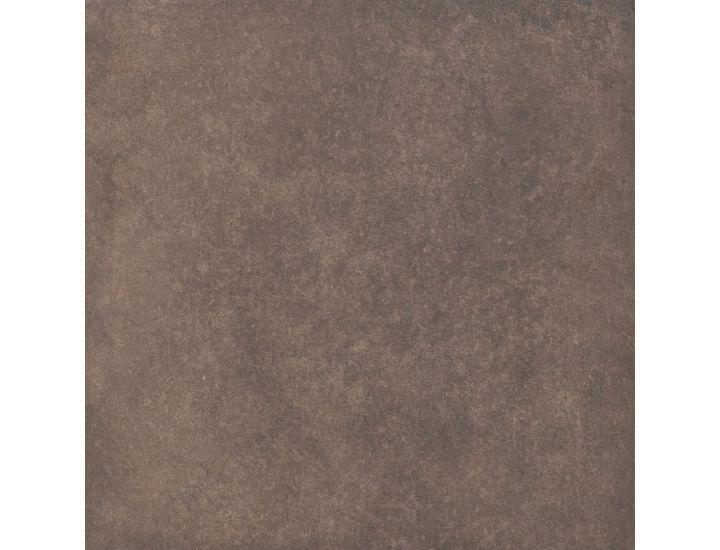 Клинкерная напольная плитка PODLOGA COTTAGE CARDAMOM