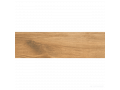 Клинкерная напольная плитка Cerrad Lussaca PODLOGA NATURA - изображение 1