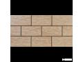 Цокольная плитка Cerrad Cer 11 CAPPUCINO - изображение 1