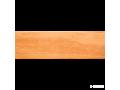 Клинкерная напольная плитка Cerrad Mustiq PODLOGA HONEY - изображение 1