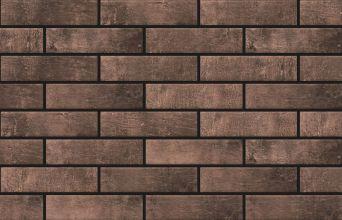 Клинкерная плитка Cerrad Loft Brick CARDAMOM