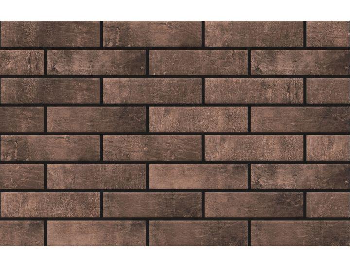 Клинкерная плитка Cerrad Loft Brick ELEWACJA CARDAMOM