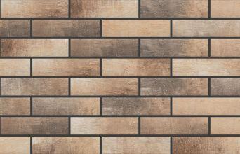 Клинкерная плитка Cerrad Loft Brick MASALA