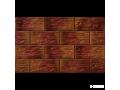 Клинкерная плитка Cerrad Cer 21 KORAL - изображение 1
