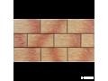 Клинкерная плитка Cerrad Cer 3 JESIENNY LISC - изображение 1