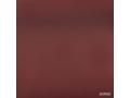 Клинкерная напольная плитка Cerrad Country Wisnia PODLOGA - изображение 1