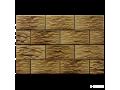 Клинкерная плитка Cerrad Cer 33 LIMONIT - изображение 1