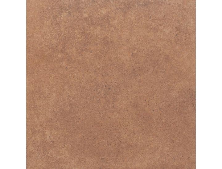 Клинкерная напольная плитка PODLOGA COTTAGE CURRY