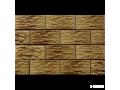 Цокольная плитка Cerrad Cer 24 OLIWIN - изображение 1