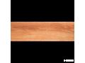 Клинкерная напольная плитка Cerrad Mustiq PODLOGA BROWN - изображение 1