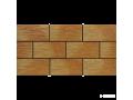 Клинкерная плитка Cerrad Cer 5 CIEMNY GOBI - изображение 1