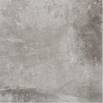 Клинкерная напольная плитка PODLOGA PIATTO GRIS
