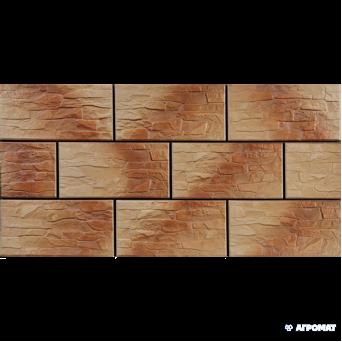 Клинкерная плитка Cerrad Cer 8 MOCCA