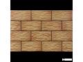 Клинкерная плитка Cerrad Cer 30 ARAGONIT - изображение 1