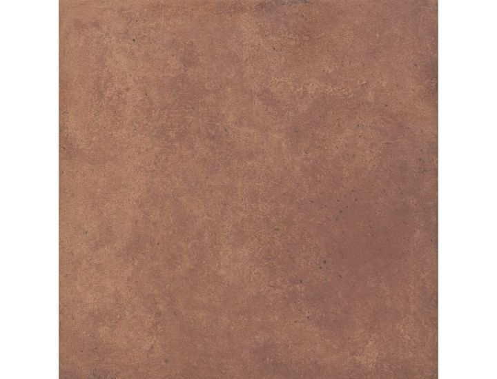 Клинкерная напольная плитка PODLOGA COTTAGE CHILI