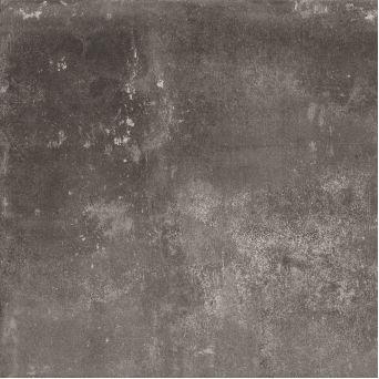 Клинкерная напольная плитка PIATTO ANTRACYT