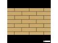 Клинкерная плитка Cerrad Piaskowa RUSTICO - изображение 1