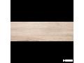 Клинкерная напольная плитка Cerrad Lussaca PODLOGA DUST - изображение 1
