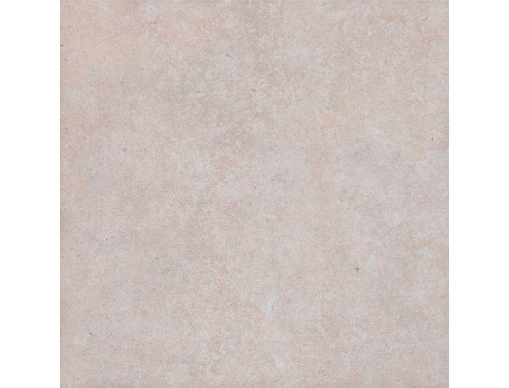 Клинкерная напольная плитка PODLOGA COTTAGE SALT