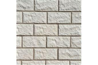 Цокольная плитка Stone Master Almeria white