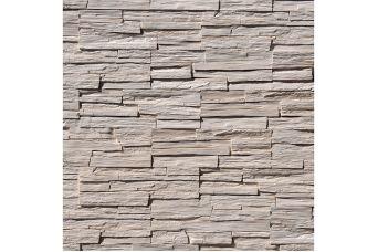 Декоративная плитка Stone Master Atakama bianco