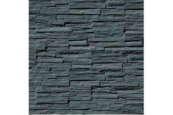Декоративная плитка Stone Master Atakama graphite