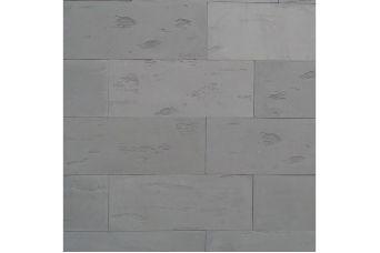 Декоративная и фасадная плитка под бетон Stone Master Concrete gray