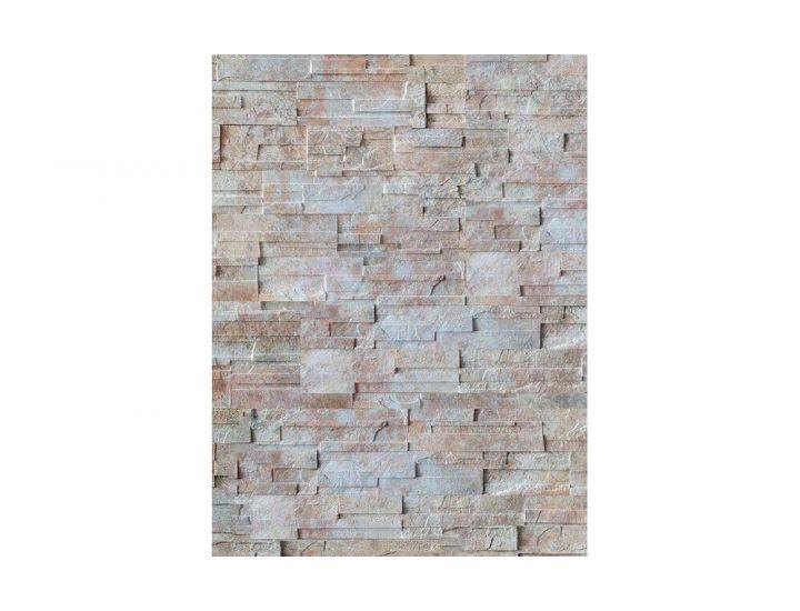 Фасадная плитка Bari