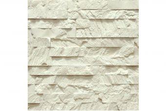 Декоративный камень Stone Master Como off-white