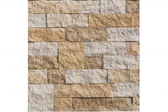 Декоративный камень Stone Master Keystone Beige