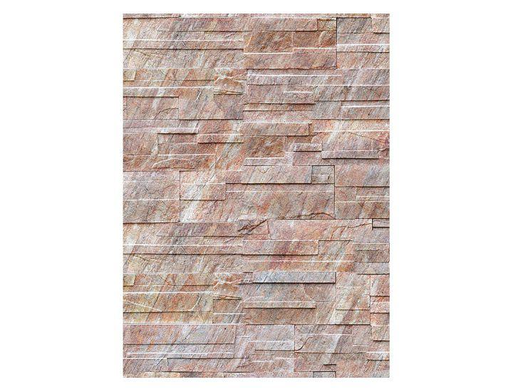 Фасадная плитка Lagos