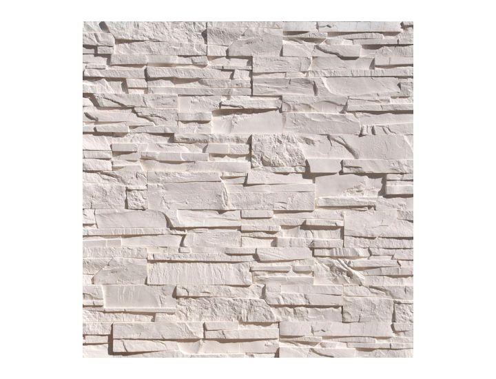 Декоративная плитка Livorno white