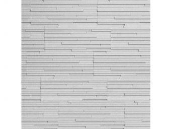 Декоративная плитка Stone Master Linea white
