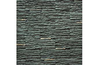 Декоративная плитка Locarno graphite