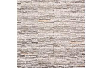 Декоративная плитка Stone Master Locarno sahara