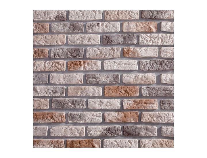 Декоративный кирпич Loft Brick sahara