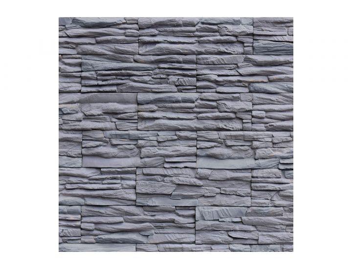 Фасадная плитка Milon