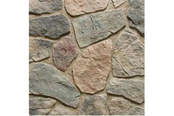Декоративный камень Nebrasca gray