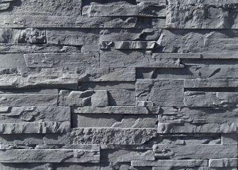 Декоративный камень Odessa nero