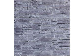 Декоративный камень Stone Master Odessa gray