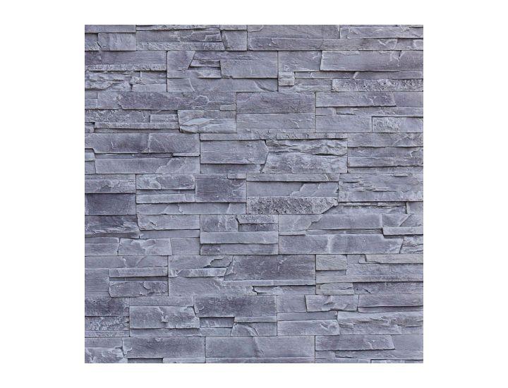 Декоративный камень Odessa gray