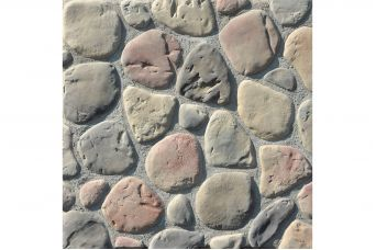Декоративный камень Otoczak
