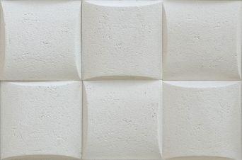 Декоративный камень Stone Master Pillow Stone white