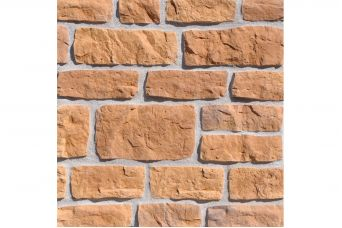 Фасадная плитка Stone Master Portina caramel